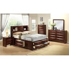 madison bedroom set madison bed with storage drawers bedroom set assorted sizes