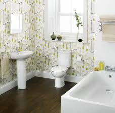 bathroom design guide bathroom designs eco bathroom design ideas