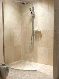 travertine bathroom designs inspirational travertine bathroom tile ideas 15 for home office