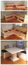 185 Best Diy Furniture Images by 322 Best Diy Images On Pinterest Furniture Ideas Painted