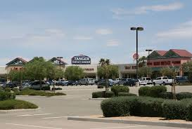 outlet malls in delaware tanger outlets rehoboth beach