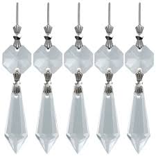 compare prices on icicle ornaments shopping buy low price