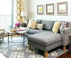 small living rooms sofa setting for small living room living room furniture with added