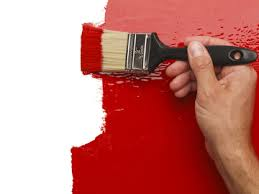 Courses For Painting And Decorating Full Time U0026 Part Time Courses Chesterfield College