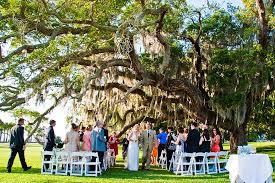 jekyll island wedding venues jekyll island club resort 1 5 9 151 updated 2017 prices