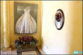 wedding dress preservation wedding dress preservation shadow box evgplc