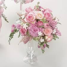 wedding flowers kelowna 25 best stephanotis flower pictures ideas on