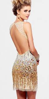 backless dress backless dress with sequins pictures photos and images for