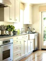 narrow galley kitchen ideas small galley kitchen designs kitchen designs size of