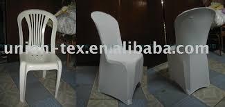 plastic chair covers chair covers for plastic chairs chair covers for plastic chairs
