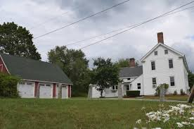 Danville Ohio Map by 24 Colby Road Danville Nh 03819 Mls 4652377 Coldwell Banker