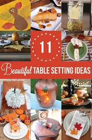23 best 2014 thanksgiving placemat table crafts images on