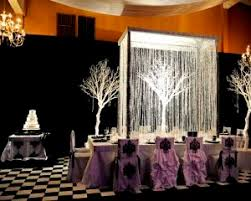 table and chair rentals sacramento ca 10 best bridal head table ideas images on pinterest head tables