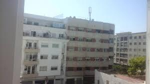 chambre d h es malo hotel chambre haut standing rabat morocco booking com