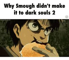Dark Souls 2 Meme - 25 best memes about ornstein and smough dark souls ornstein