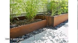 Metal Planter Box by Galvanized Steel Planters Roselawnlutheran