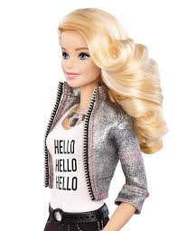 amazon barbie barbie doll toys u0026 games