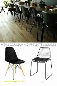 chaises hautes cuisine ikea rehausseur de chaise ikea chaise haute cuisine skateway coleymixan org
