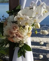 composition florale haute winter park wedding florists reviews for florists