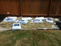 beds over bermuda grass or landscape fabric sandwich crazy beds over bermuda grass or landscape fabric sandwich
