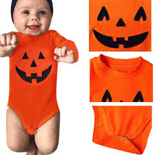 Infant Halloween Costumes Pumpkin Cheap Pumpkin Suit Aliexpress Alibaba Group
