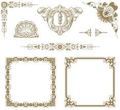 vintage style guide learn how to select vintage ornaments and