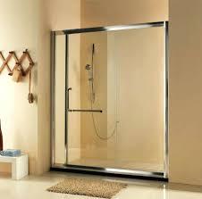 Bathroom Door Handles Locks And Door Handles Bathroom Door Latch Hardware Sliding