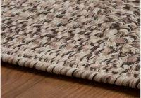 Outdoor Rugs 8 X 10 8x10 Outdoor Rug Canada Archives Home Improvementhome Improvement