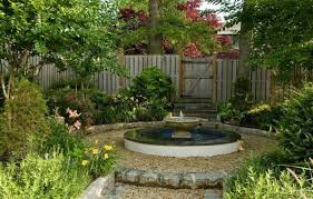 irish garden landscaping ideas gorgeous irish garden landscape ideas