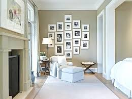 ideas for displaying photos on wall wall art collage ideas photo frame collage ideas wall bedroom