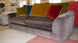How To Clean Armchair Upholstery Keep Your Velvet Upholstery Looking Beautiful Wb Furniture