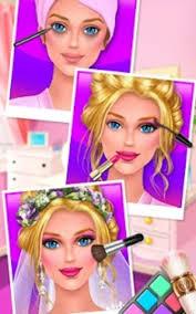 free makeup artist classes online makeup cles online free makeup