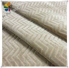 Corduroy Upholstery Fabric Online Latest Sofa Fabrics Latest Sofa Fabrics Suppliers And