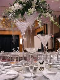 glass centerpieces for wedding design ideas wholesale glass vases