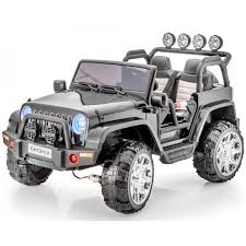 rc jeep for sale limited 2 seater 4x4 big jeep wrangler style 12v and 4 motors