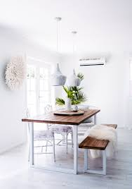 Anthropologie Dining Room 30 Minimalist Living Room Ideas U0026 Inspiration To Make The Most Of