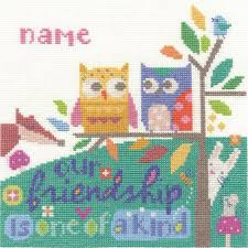 32 best sayings cross stitch kits images on cross