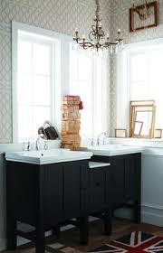 Kidkraft Swivel Vanity Hmmm Possible Option For A Boys Room I U0027d Think Get All Of