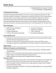 Best Team Lead Resume Example by Resume Examples Widescreen Retail Grocery Cover Letter Samples For