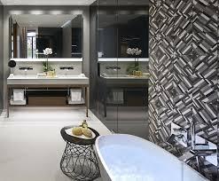 Telefono Home Design Virtual Shops Luxury 5 Star Hotel Passeig De Gracia Mandarin Oriental Barcelona
