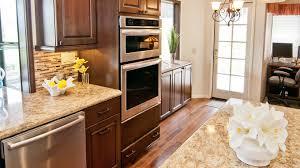 modern u0026 elegant kitchen in rancho penasquitos kaminskiy design