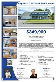 Size Of A Two Car Garage 2023 Best Ez Real Estate Flyers Images On Pinterest Square Feet