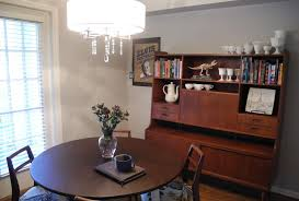 Chandeliers Dining Room by Choose Appropriate Lighting For Dining Room For Dramatic And