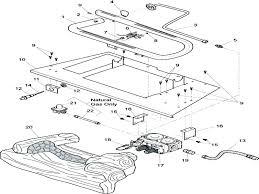 Desa Ventless Fireplace - parts for gas fireplace control valves parts for desa gas logs