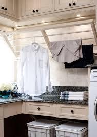 small laundry room remodel ideas the most impressive home design