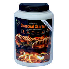 best way to light charcoal instafire 11 01qt00 charcoal starter 1 qt toolboxsupply com