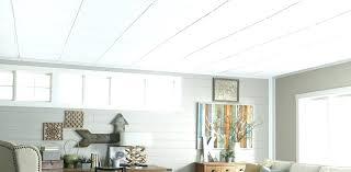 Suspended Ceiling Light Suspended Ceiling Tiles Lowes Drop Ceiling Tile Acoustic Drop