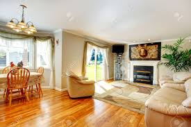 cozy living room with fireplace and elk head on the wall soft cozy living room with fireplace and elk head on the wall soft rug and comfortable