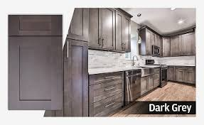 pictures of kitchen cabinet door styles cabinet door styles kitchen door kitchen cabinet door styles
