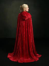 Renaissance Halloween Costume 219 Renaissance Era Images Medieval Clothing